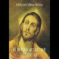 O Memorial de Jeshuah