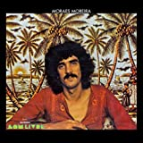 Moraes Moreira - 1975 [CD]