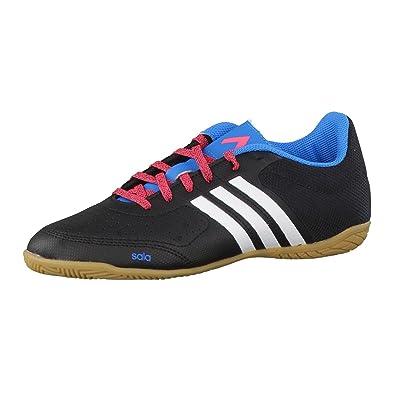 Adidas Ace 15.3 Rojos