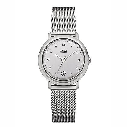 orologi digitali da uomo