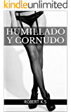 HUMILLADO Y CORNUDO