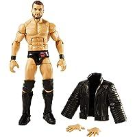 WWE Figure, Multicolor