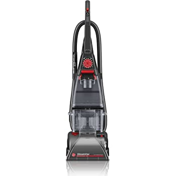 Amazon Com Bissell Powerforce Powerbrush Carpet Cleaner