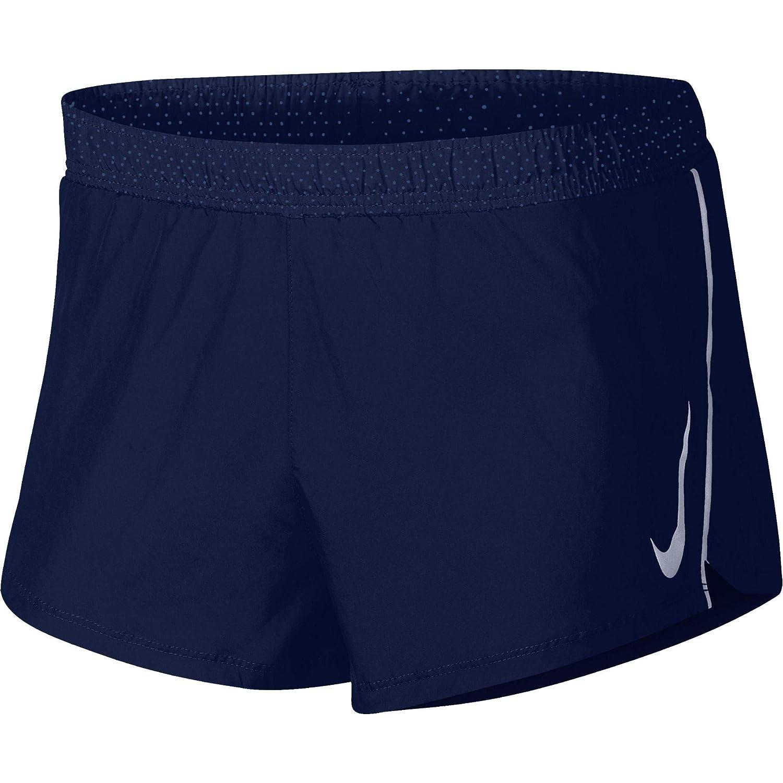 302774531a Amazon.com  Nike Fast 2