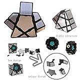 Jujuism 1x3x3 Magic Cube Twist Puzzle