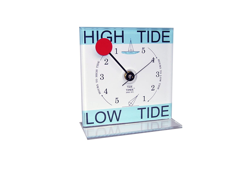 Amazon classic tide timer tide clock sports outdoors nvjuhfo Images