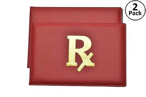 Amazon.com: Seguro de Salud Protector de tarjeta con 2 ...