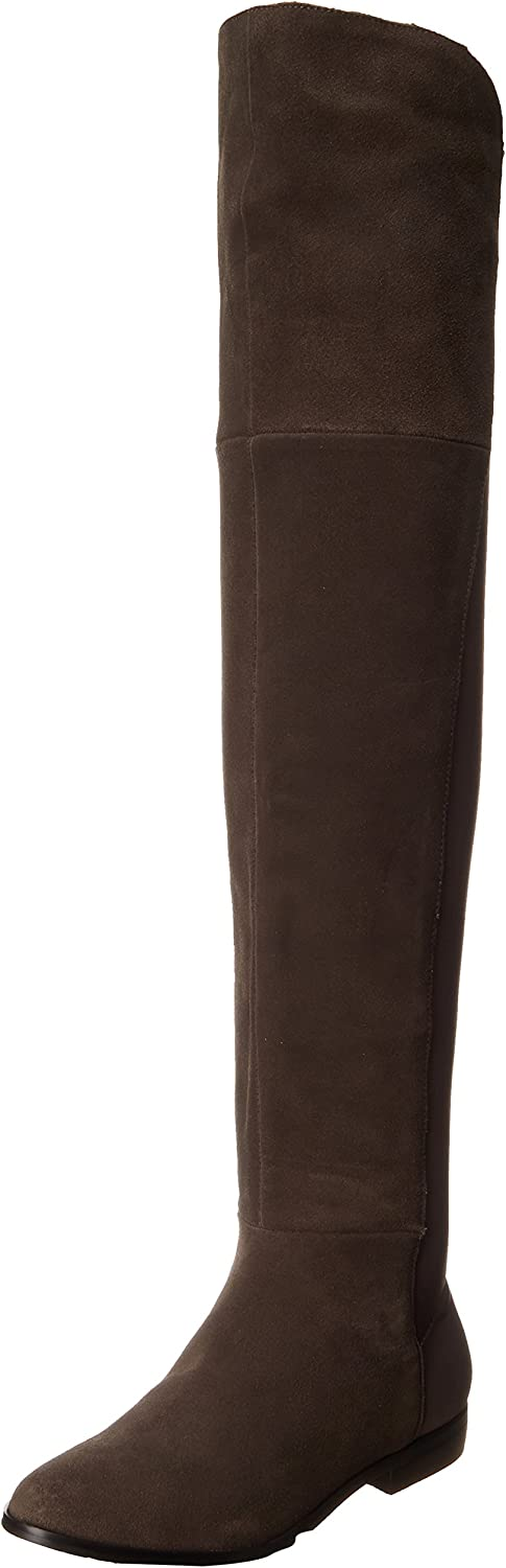 Chinese Laundry Women's Riley Riding Boot