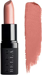 product image for Ecco Bella Natural Moisturizing Lipstick (Peach Frost)