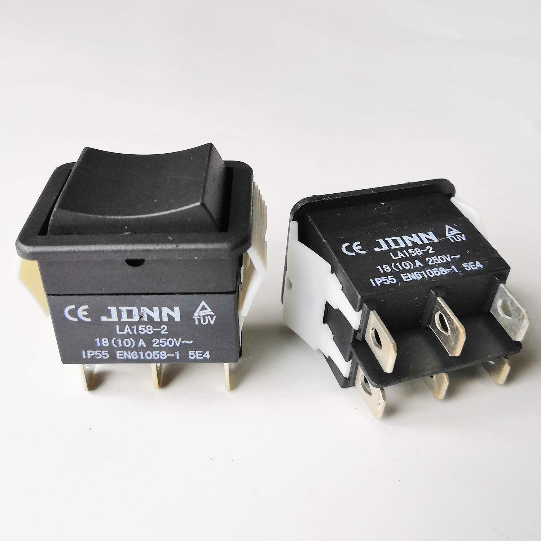 passend f/ür 1,6/TDCi//HDI. Set mit Kraftstoff-Einspritzerdichtung O-Ring Unterlegscheibe