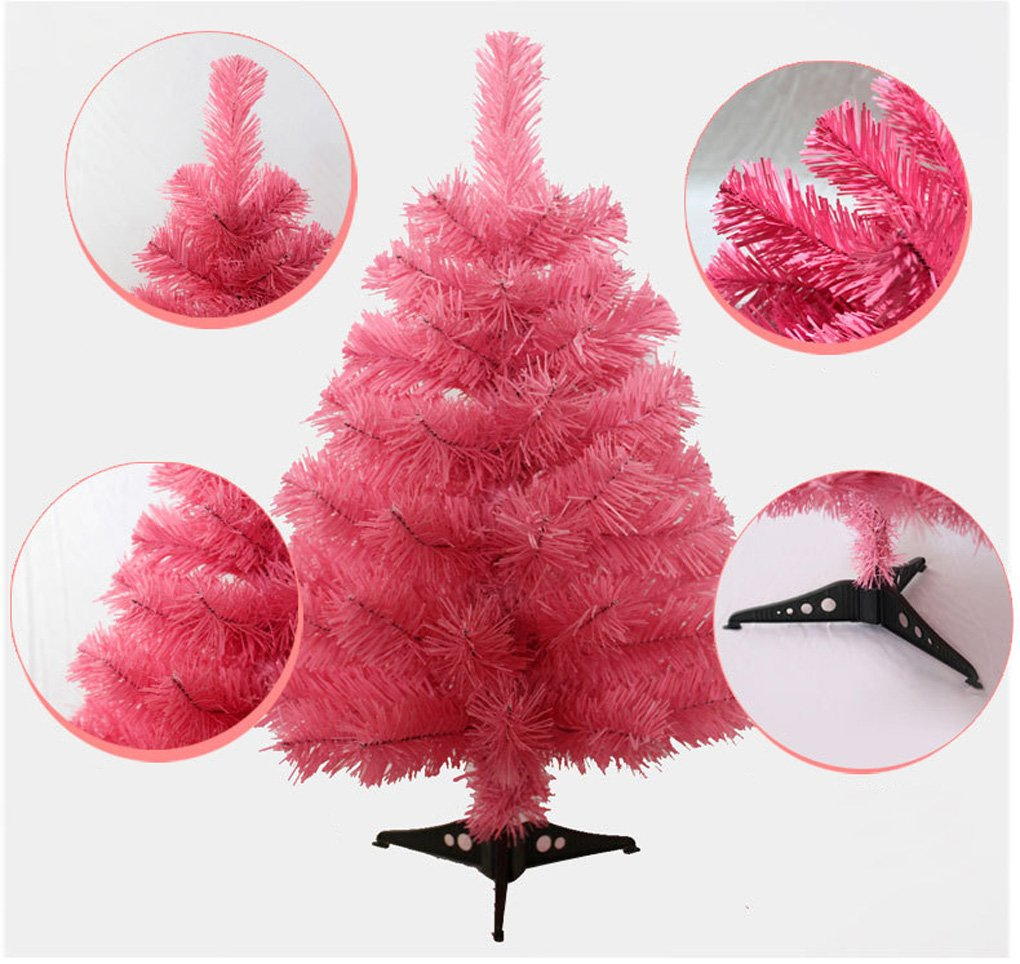 60cm Christmas Tree Skirt Plush for Small Xmas Tree Holiday Decoration Jackcsale 23.5inch