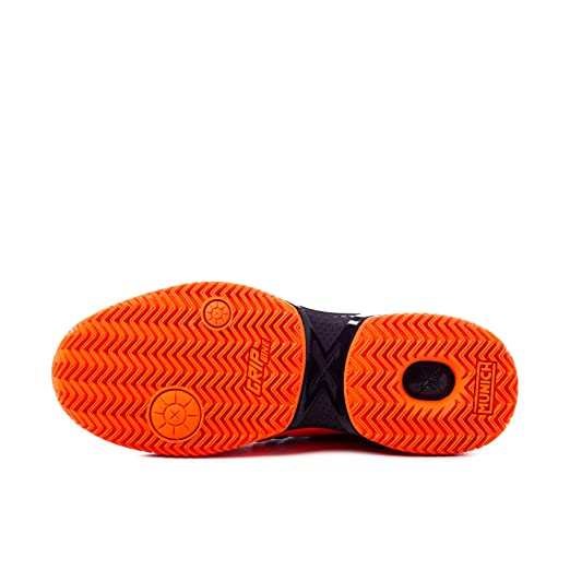 Munich Zapatilla Pad 2 4032013 (42EU): Amazon.es: Deportes y ...