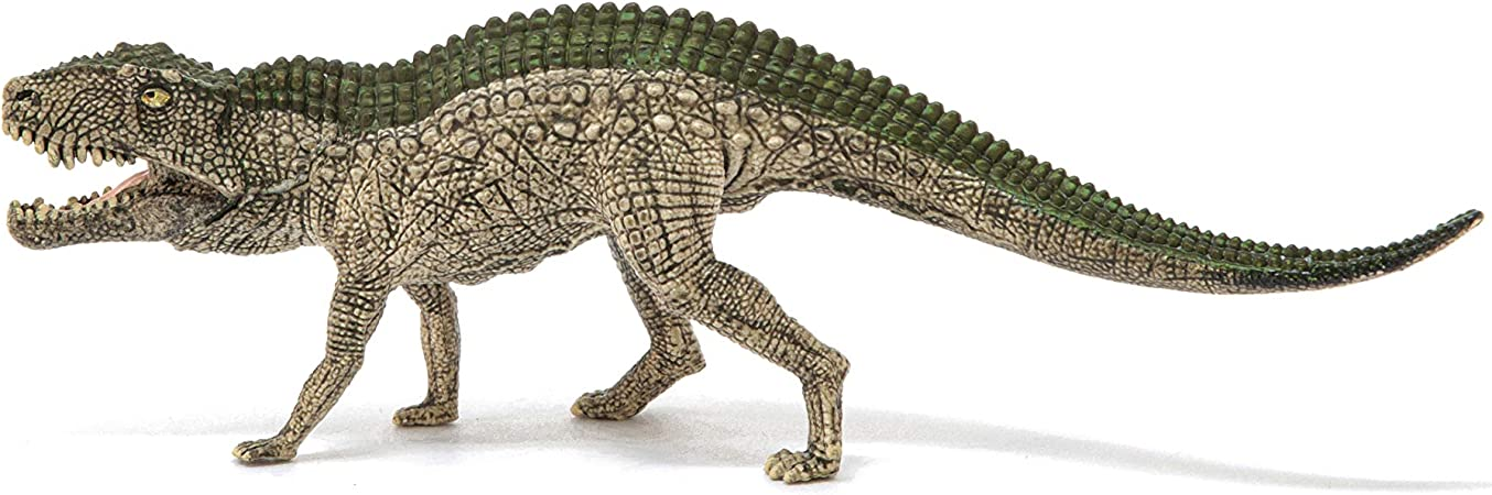 Schleich 15018 Postosuchus Dinosaures