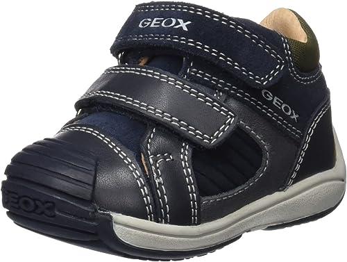 Geox kind Enfants & Bébés | 2ememain.be