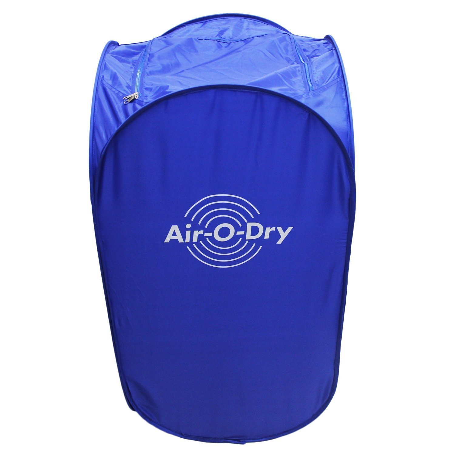 Higher Edition - Portable Electric Air Drying Clothes Dryer Clothing Dryer Heater - Easy for Long Clothes Weekweed Weekweed Dryer