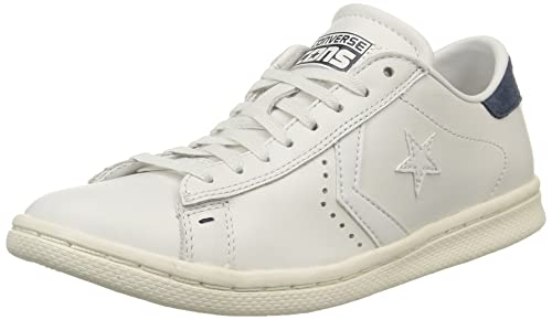 Calzature & Accessori multicolore per donna Converse Pro Leather LP Descuento Auténtica DIZFDAXE