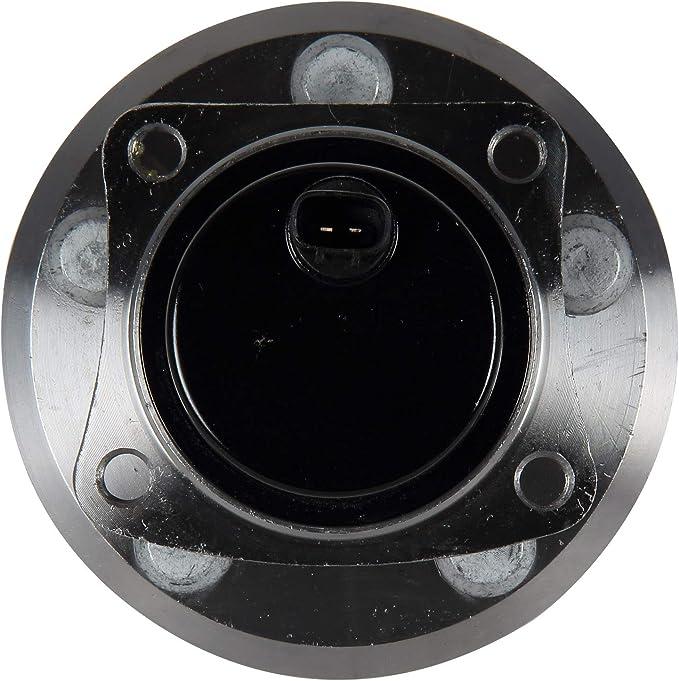Apex HB-512169 Hub Assembly