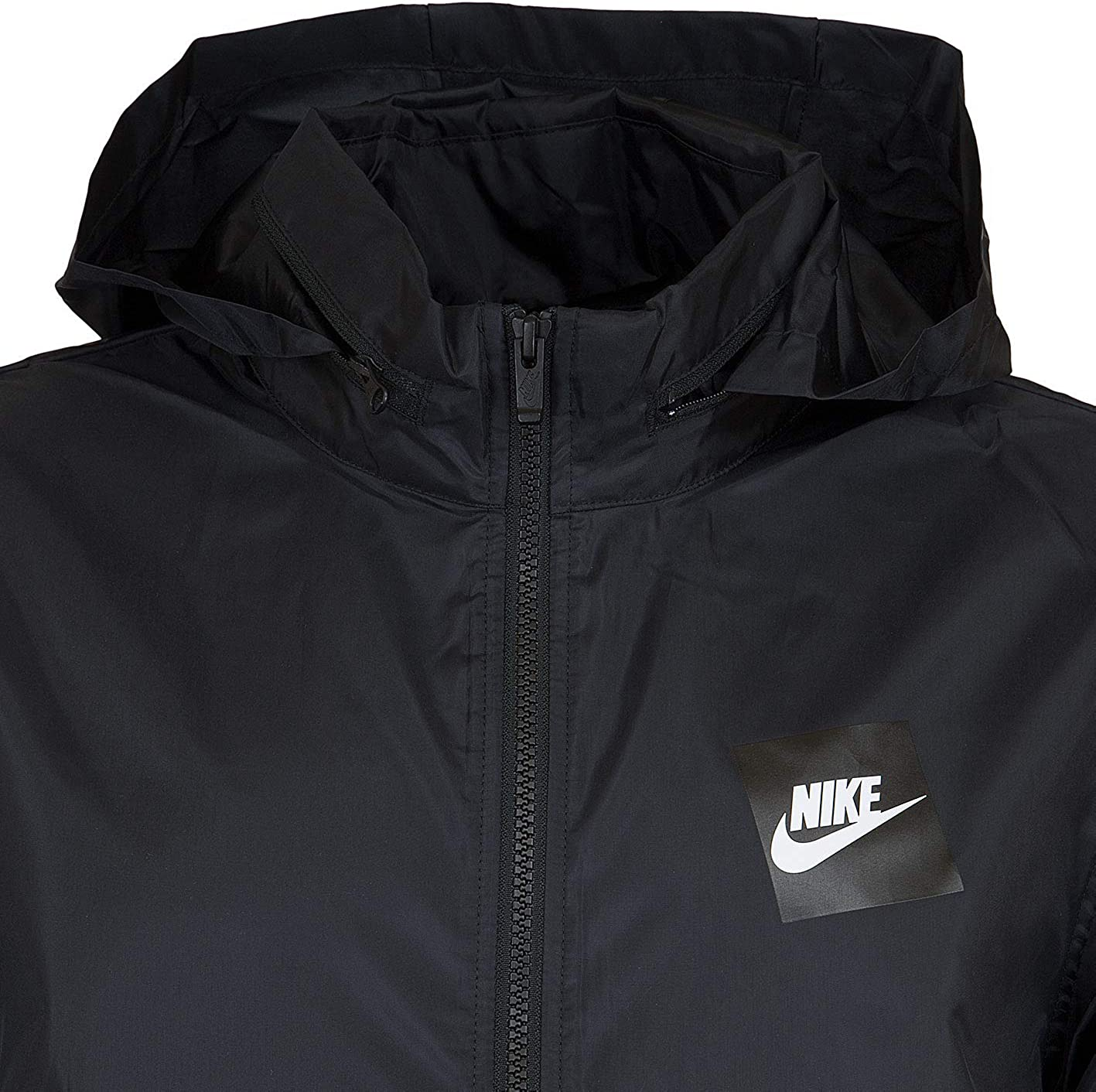 Nike Just Do it Veste