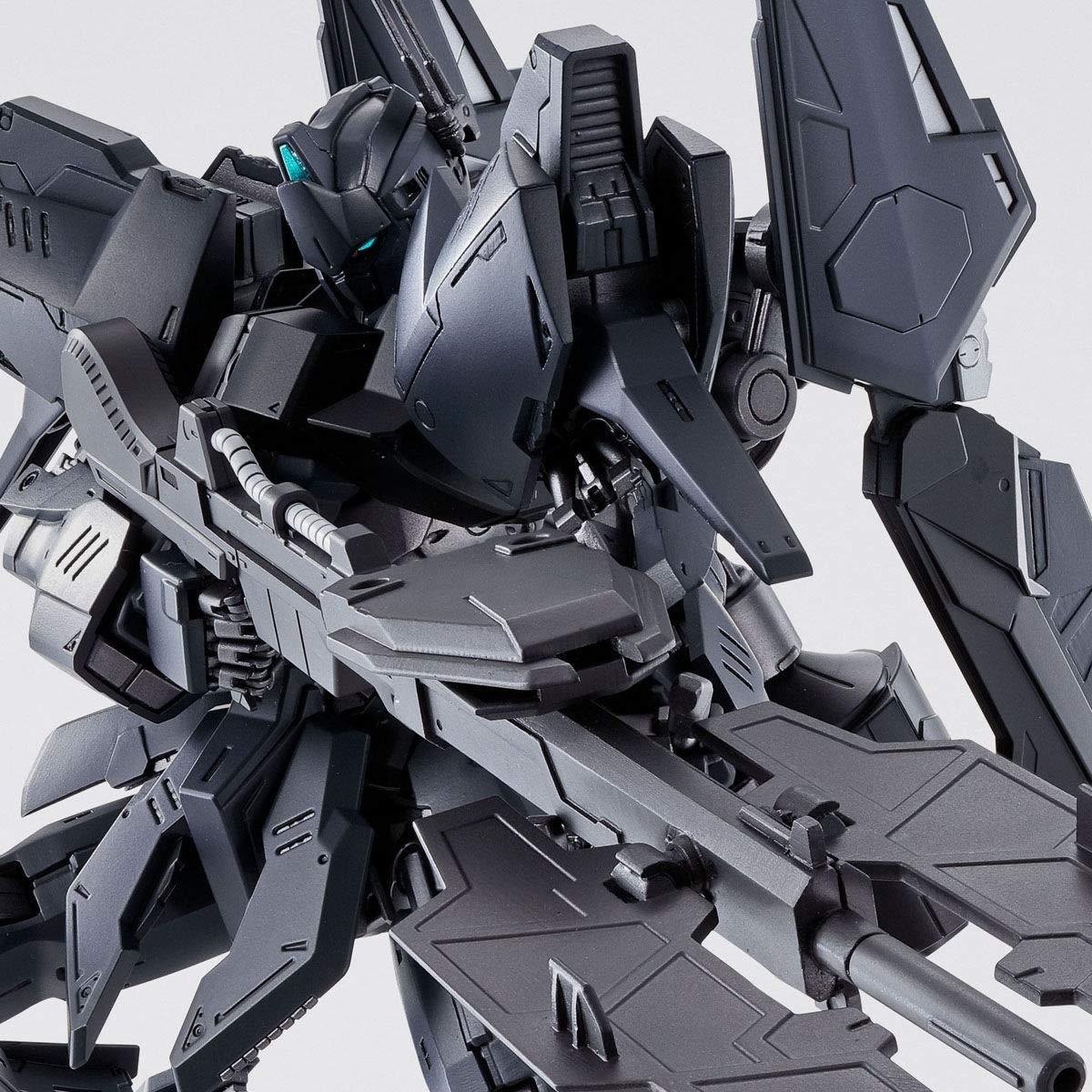 MG 百式壊 1/100   B07KT27YTB