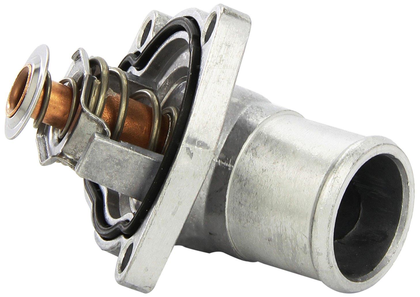 205 727 TOPRAN Thermostat f/ür K/ühlmittel