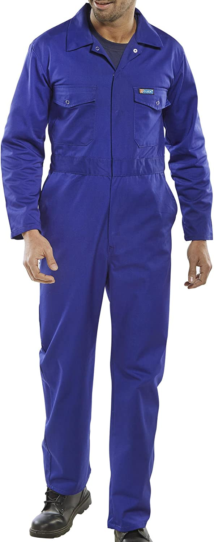 revendeur Workwear/ /revendeur Workwear globale lat/érales /élastiques et fermeture /à grande Marine