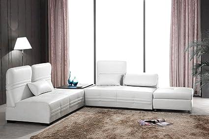 Laura Ashley Sofa Bed Set Designer Multi-Purpose 9 in 1 ...
