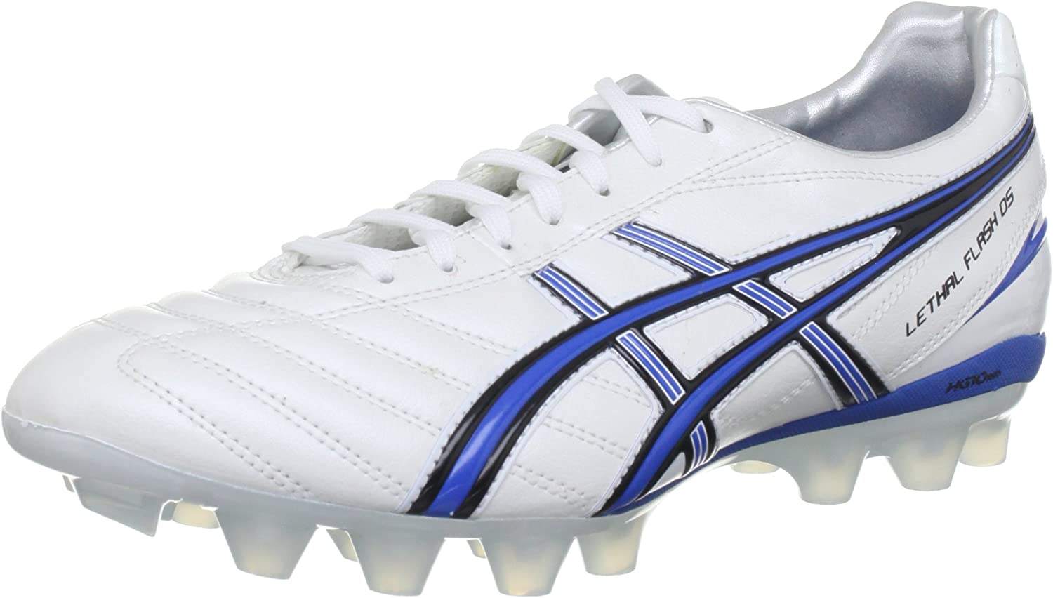 Lethal Flash Ds It Rugby Boots