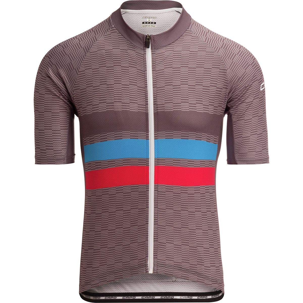 Amazon.com   Capo Corsa Limited Edition Jersey - Men s   Sports   Outdoors 128a38c92