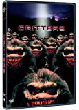 Critters [DVD]