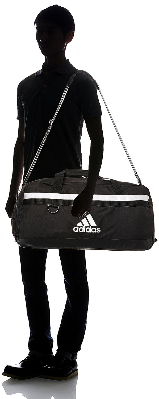 adidas Tiro 15 Men s Sports Bag a2092bfd71181