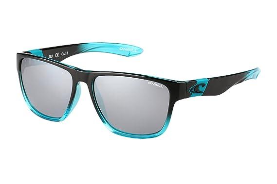 Amazon.com: O Neill – Gafas de sol Para Mujer De ...