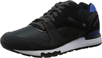 Reebok GL 6000 Athletic Mens Shoes