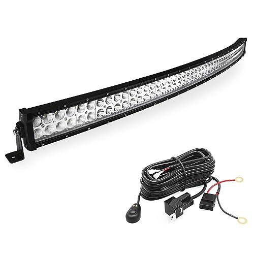 polaris ranger light bar: amazon.com drawe ke controller wiring harness best price on