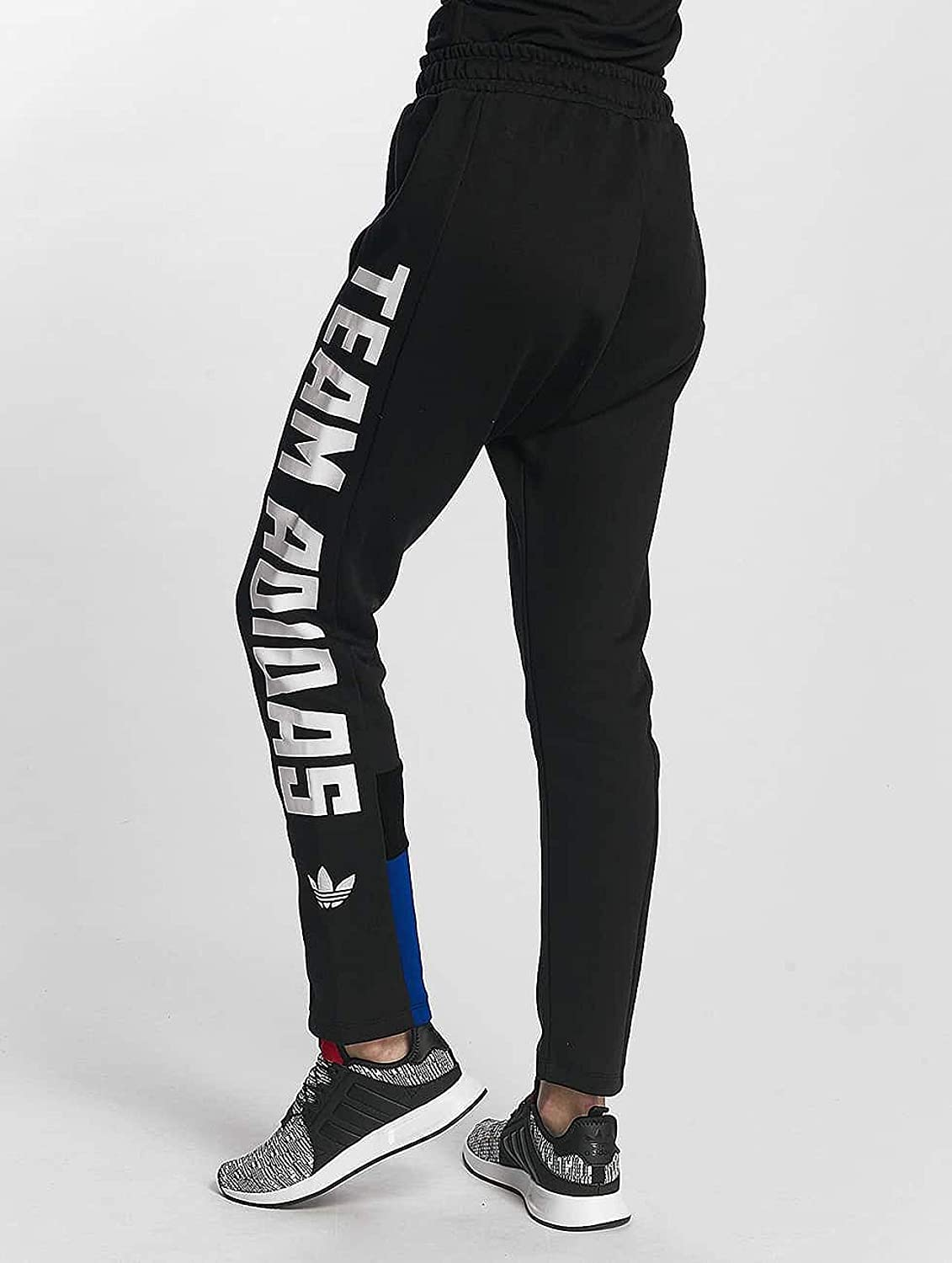 quality design 28b5b dfa8f Survêtement Tp Adidas Pantalon Vêtements De W Et Archive vSX