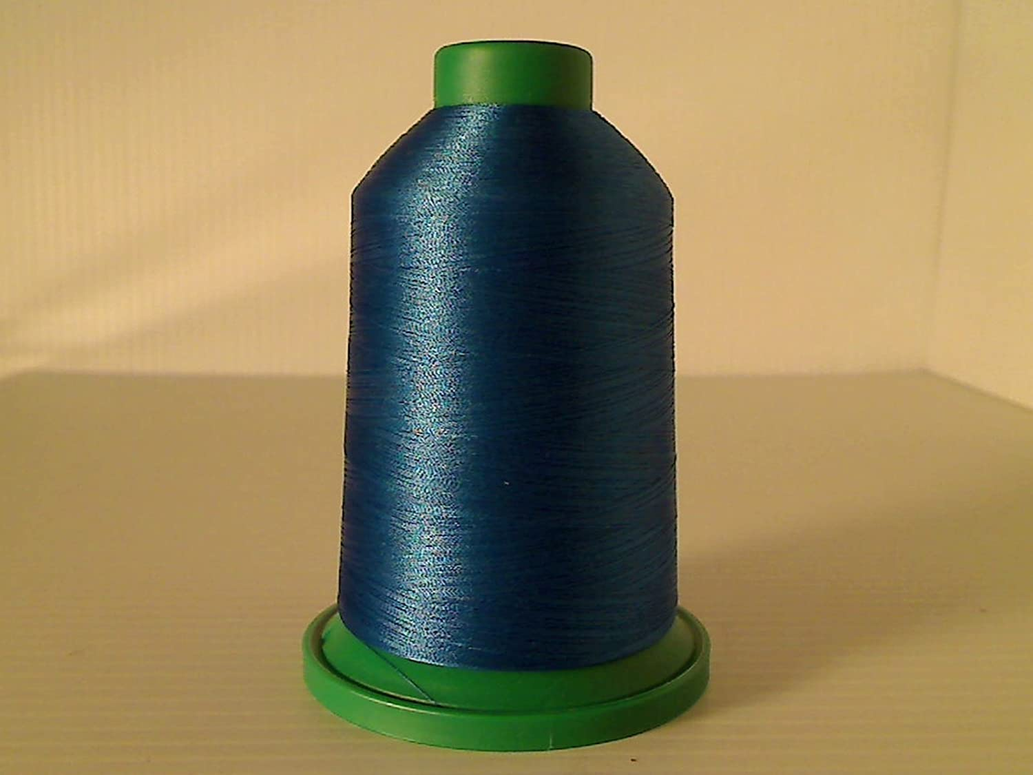 Isacord Embroidery Thread 5000m (3900-3971) (3971) Amman