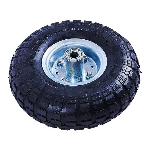 Am-Tech saco neumático del carro, S5657: Amazon.es: Bricolaje y ...