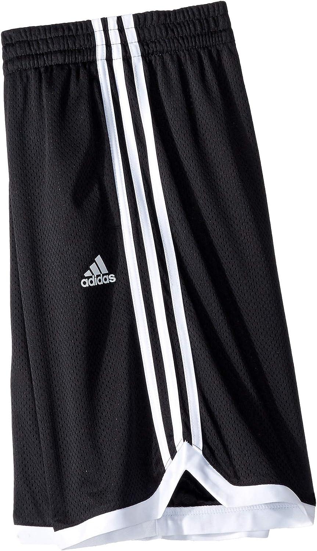 Shorts Adidas Unisex Iconic Mesh Shorts Training