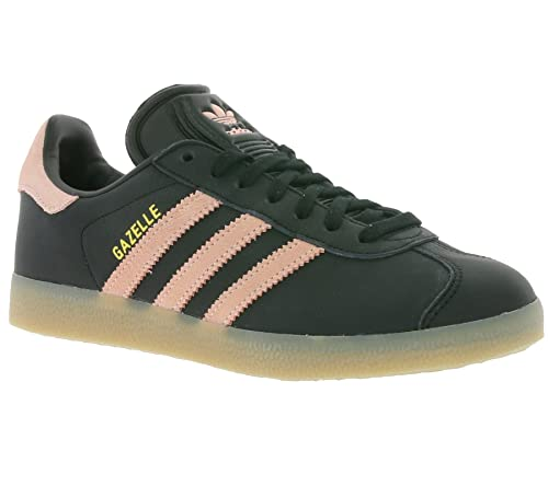 adidas Gazelle, Sneaker Donna: Amazon.it: Scarpe e borse