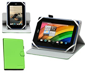 ACER LIFETAB E7310 DRIVERS FOR WINDOWS 8