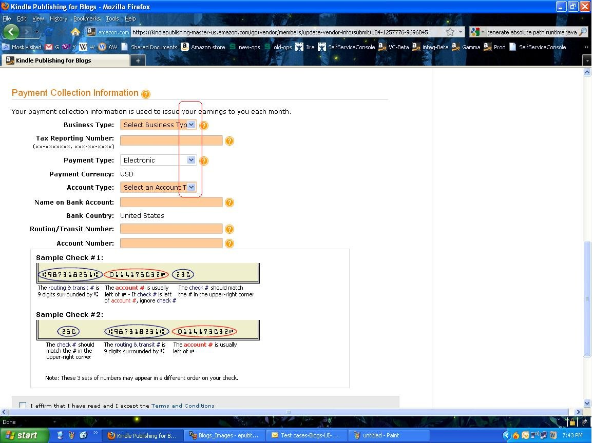 Amazon Com 1231c23 Spanish Edition 1 C24321ce Kindle Store