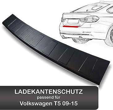 Edelstahl Ladekantenschutz Abkantung Selbstklebend Fahrzeugspezifisch Auto Auto
