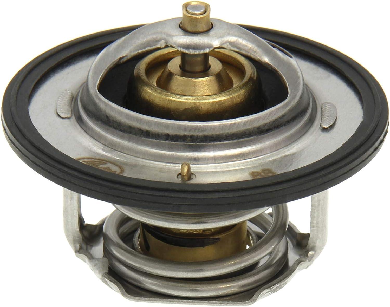 Gates OE Type Premium Engine Coolant Thermostat Gasket 33956