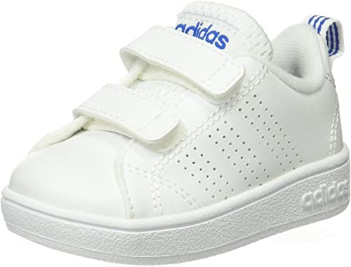 adidas scarpe bebe