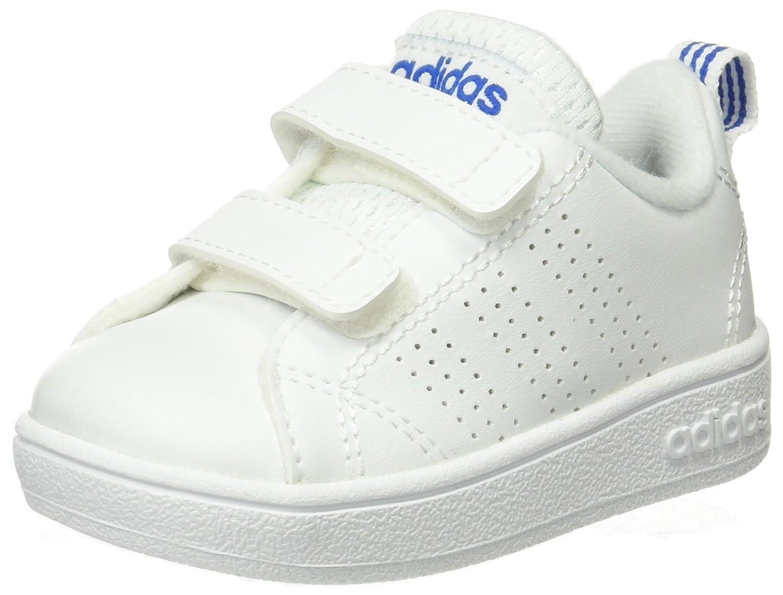 dc07e24ec1c24 adidas Vs Advantage Clean