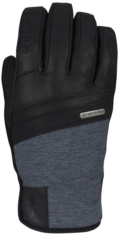 Pow Royal GTX Active Handschuh der Herren