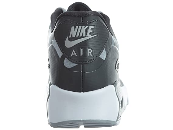 Nike NS Air Max NS Nike se (GS)Chaussures  y complementos ee9414