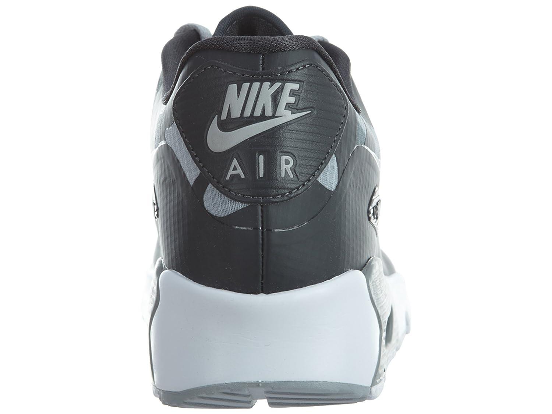 online store 26ea0 af877 NIKE Basket Air Max 90 Ultra Se (GS) - 869946-002  Amazon.fr  Vêtements et  accessoires