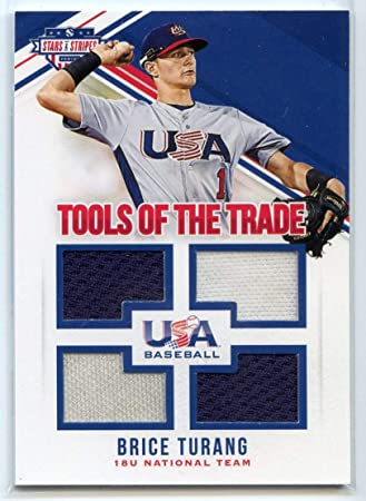 stars and stripes tools