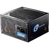Seasonic SS-360GP 360W 80 Plus Gold PC-Netzteil (360 Watt, ATX 12V)
