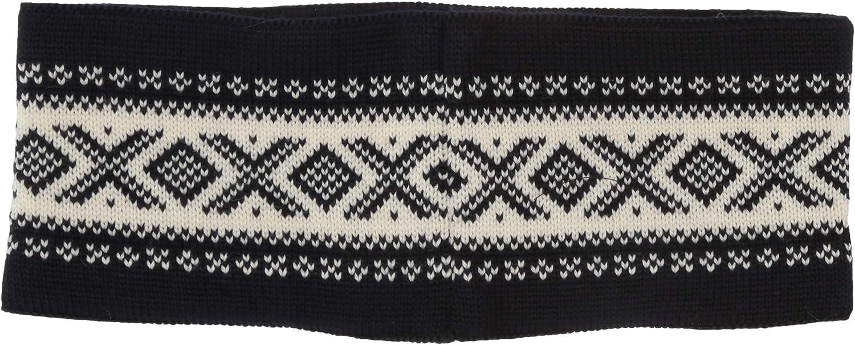 Dale of Norway Cortina Merino Headband